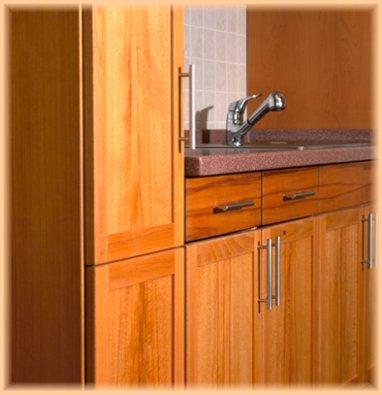 buchenzentrum m hlhausen e v produkte aus buchenholz. Black Bedroom Furniture Sets. Home Design Ideas